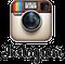 instagramHelsinkiHomeDesignHHD