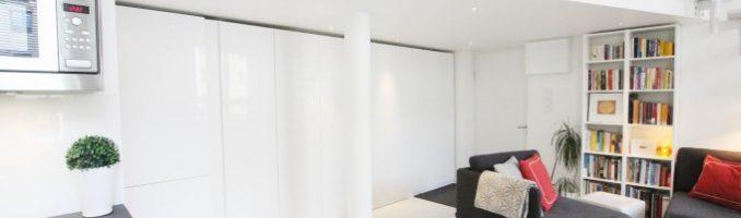 Rauhankatu 30 m2